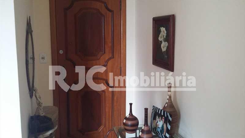 20160707_115347 - Apartamento 2 quartos à venda Méier, Rio de Janeiro - R$ 280.000 - MBAP21650 - 8
