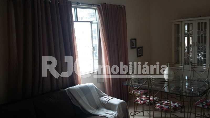 20160707_115418 - Apartamento 2 quartos à venda Méier, Rio de Janeiro - R$ 280.000 - MBAP21650 - 3