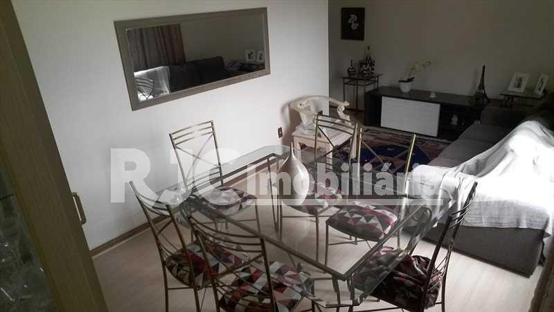 20160707_115507 - Apartamento 2 quartos à venda Méier, Rio de Janeiro - R$ 280.000 - MBAP21650 - 4