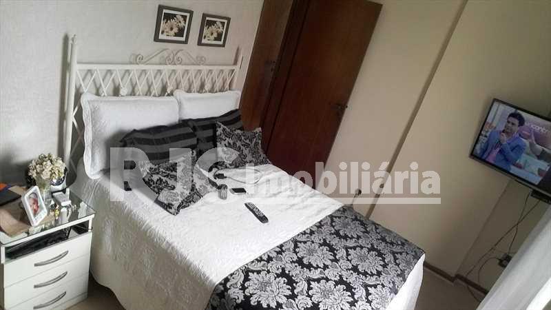 20160707_115625 - Apartamento 2 quartos à venda Méier, Rio de Janeiro - R$ 280.000 - MBAP21650 - 10