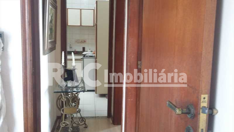 20160707_115739 - Apartamento 2 quartos à venda Méier, Rio de Janeiro - R$ 280.000 - MBAP21650 - 12