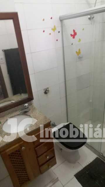 20160707_115803 - Apartamento 2 quartos à venda Méier, Rio de Janeiro - R$ 280.000 - MBAP21650 - 14