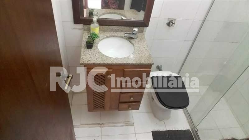 20160707_115816 - Apartamento 2 quartos à venda Méier, Rio de Janeiro - R$ 280.000 - MBAP21650 - 13