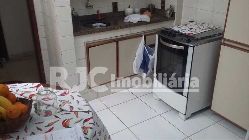 20160707_115910 - Apartamento 2 quartos à venda Méier, Rio de Janeiro - R$ 280.000 - MBAP21650 - 18