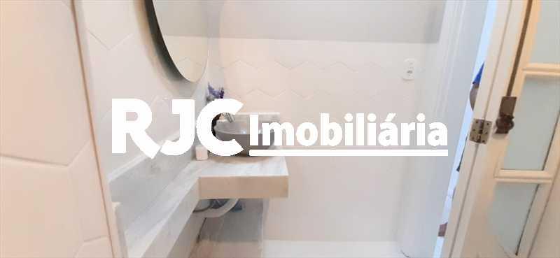 original_15c41f76-6c0c-491b-81 - Apartamento 3 quartos à venda Alto da Boa Vista, Rio de Janeiro - R$ 470.000 - MBAP31069 - 20