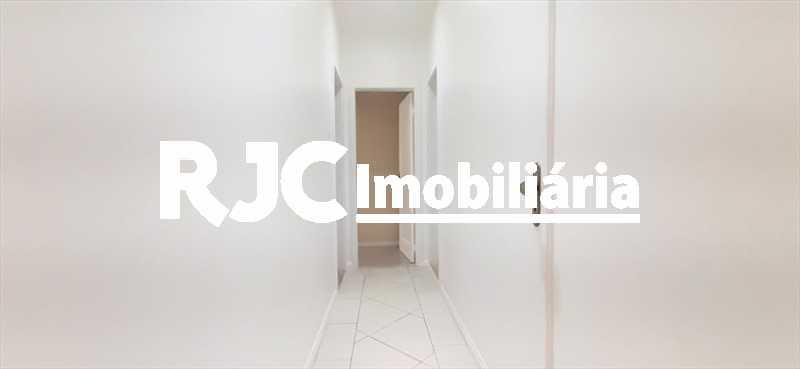 original_22c2cf6d-c833-4038-a8 - Apartamento 3 quartos à venda Alto da Boa Vista, Rio de Janeiro - R$ 470.000 - MBAP31069 - 11