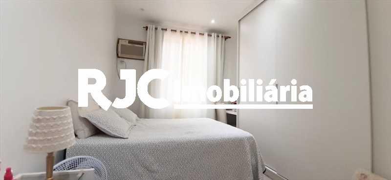 original_40d5e8b0-5d2e-479b-be - Apartamento 3 quartos à venda Alto da Boa Vista, Rio de Janeiro - R$ 470.000 - MBAP31069 - 10