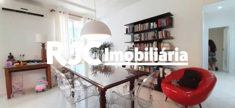 original_073c650e-98ed-4fc3-88 - Apartamento 3 quartos à venda Alto da Boa Vista, Rio de Janeiro - R$ 470.000 - MBAP31069 - 8