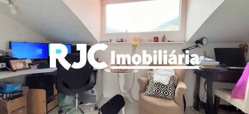 original_88a2f1eb-a4c5-4c00-9d - Apartamento 3 quartos à venda Alto da Boa Vista, Rio de Janeiro - R$ 470.000 - MBAP31069 - 19