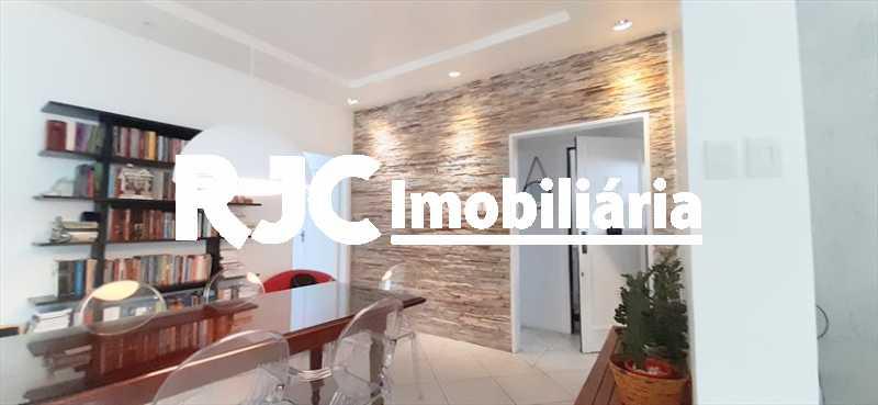 original_97dabeb8-9d39-465e-be - Apartamento 3 quartos à venda Alto da Boa Vista, Rio de Janeiro - R$ 470.000 - MBAP31069 - 4