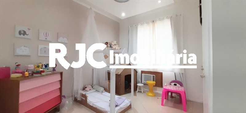 original_099fa414-2210-43b3-9d - Apartamento 3 quartos à venda Alto da Boa Vista, Rio de Janeiro - R$ 470.000 - MBAP31069 - 12