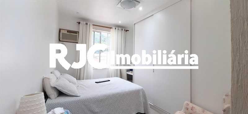 original_6876ac69-5072-41f4-81 - Apartamento 3 quartos à venda Alto da Boa Vista, Rio de Janeiro - R$ 470.000 - MBAP31069 - 9