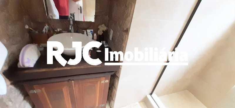 original_8009f636-ae55-41ed-81 - Apartamento 3 quartos à venda Alto da Boa Vista, Rio de Janeiro - R$ 470.000 - MBAP31069 - 15
