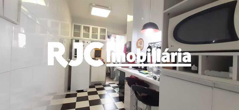original_ad68b993-e9a2-4d98-80 - Apartamento 3 quartos à venda Alto da Boa Vista, Rio de Janeiro - R$ 470.000 - MBAP31069 - 18