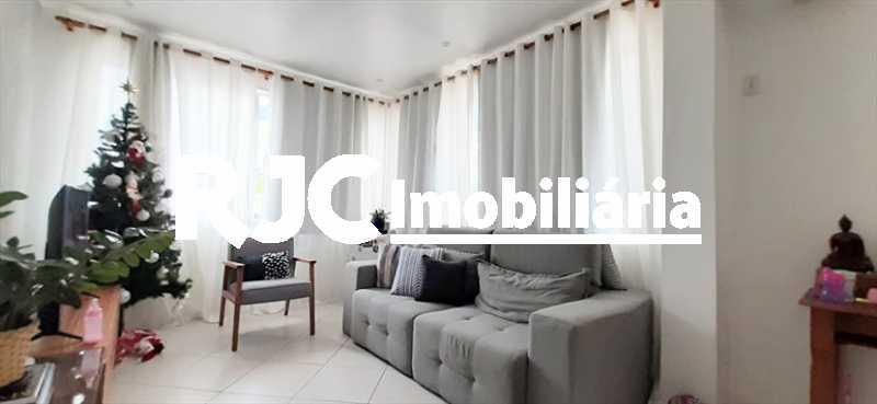 original_bb9f15ac-4175-4474-bb - Apartamento 3 quartos à venda Alto da Boa Vista, Rio de Janeiro - R$ 470.000 - MBAP31069 - 5