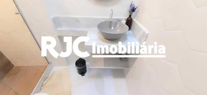 original_bcb0e4c2-4e36-417d-bd - Apartamento 3 quartos à venda Alto da Boa Vista, Rio de Janeiro - R$ 470.000 - MBAP31069 - 23