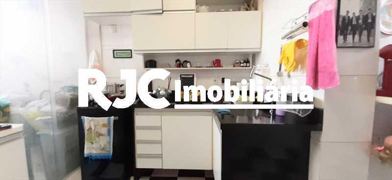 original_c536da62-fd31-418b-b3 - Apartamento 3 quartos à venda Alto da Boa Vista, Rio de Janeiro - R$ 470.000 - MBAP31069 - 25