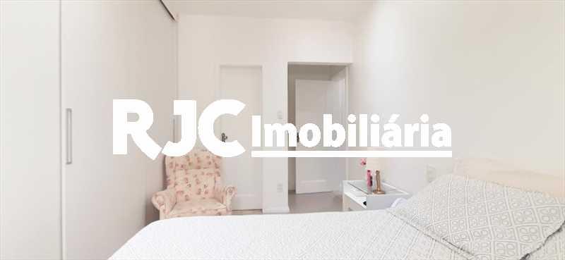 original_c6337b3d-6039-41f1-8b - Apartamento 3 quartos à venda Alto da Boa Vista, Rio de Janeiro - R$ 470.000 - MBAP31069 - 13