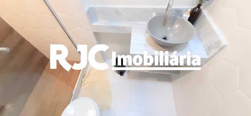original_ddce7cdb-c1b8-4035-85 - Apartamento 3 quartos à venda Alto da Boa Vista, Rio de Janeiro - R$ 470.000 - MBAP31069 - 22