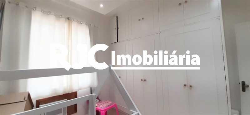 original_e98e23c7-47bd-4d52-9b - Apartamento 3 quartos à venda Alto da Boa Vista, Rio de Janeiro - R$ 470.000 - MBAP31069 - 21