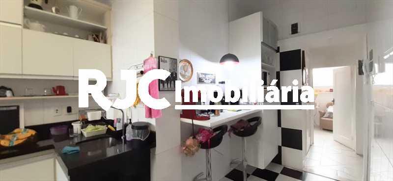original_eeb941d2-d5ce-4653-8d - Apartamento 3 quartos à venda Alto da Boa Vista, Rio de Janeiro - R$ 470.000 - MBAP31069 - 24
