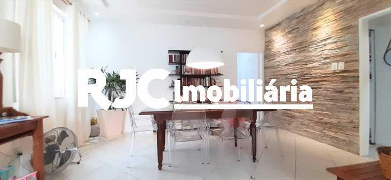 original_fc68beec-1ca7-412b-b0 - Apartamento 3 quartos à venda Alto da Boa Vista, Rio de Janeiro - R$ 470.000 - MBAP31069 - 7