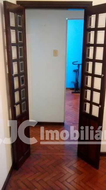 IMG-20160618-WA0014 - Apartamento Bonsucesso,Rio de Janeiro,RJ À Venda,1 Quarto,47m² - MBAP10274 - 4