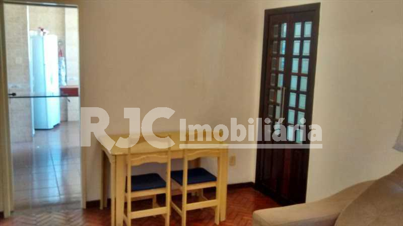 IMG-20160618-WA0018 - Apartamento Bonsucesso,Rio de Janeiro,RJ À Venda,1 Quarto,47m² - MBAP10274 - 8
