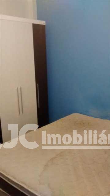 IMG-20160618-WA0019 - Apartamento Bonsucesso,Rio de Janeiro,RJ À Venda,1 Quarto,47m² - MBAP10274 - 11