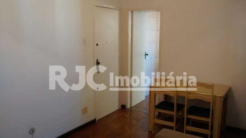 IMG-20160618-WA0020 - Apartamento Bonsucesso,Rio de Janeiro,RJ À Venda,1 Quarto,47m² - MBAP10274 - 7