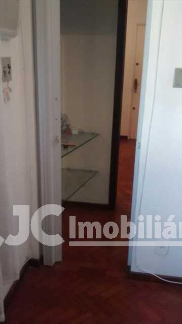 IMG-20160618-WA0022 - Apartamento Bonsucesso,Rio de Janeiro,RJ À Venda,1 Quarto,47m² - MBAP10274 - 10