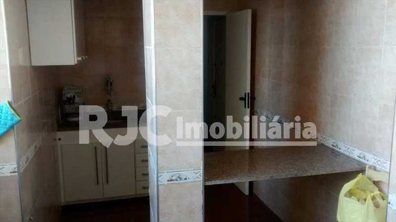 IMG-20160618-WA0025 - Apartamento Bonsucesso,Rio de Janeiro,RJ À Venda,1 Quarto,47m² - MBAP10274 - 18
