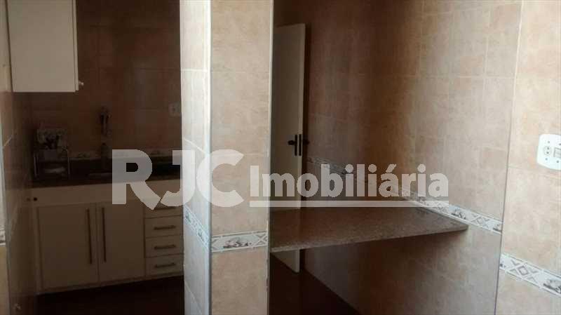 IMG-20160618-WA0026 - Apartamento Bonsucesso,Rio de Janeiro,RJ À Venda,1 Quarto,47m² - MBAP10274 - 21
