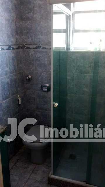 IMG-20160618-WA0027 - Apartamento Bonsucesso,Rio de Janeiro,RJ À Venda,1 Quarto,47m² - MBAP10274 - 15