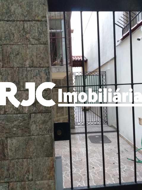 IMG_20170728_165327789 - Casa à venda Tijuca, Rio de Janeiro - R$ 4.000.000 - MBCA00003 - 5