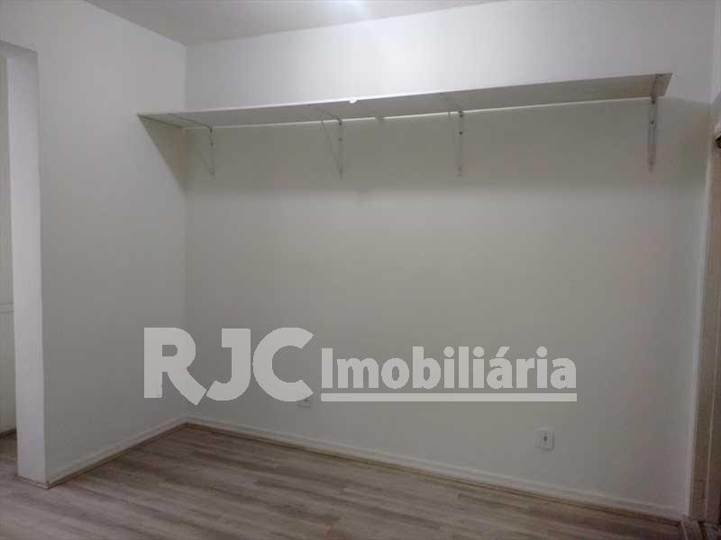 2 - Sala Comercial 32m² à venda Centro, Rio de Janeiro - R$ 229.000 - MBSL00123 - 3