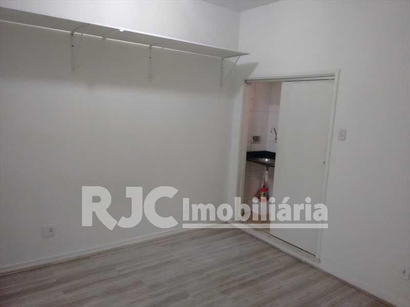 3 - Sala Comercial 32m² à venda Centro, Rio de Janeiro - R$ 229.000 - MBSL00123 - 4