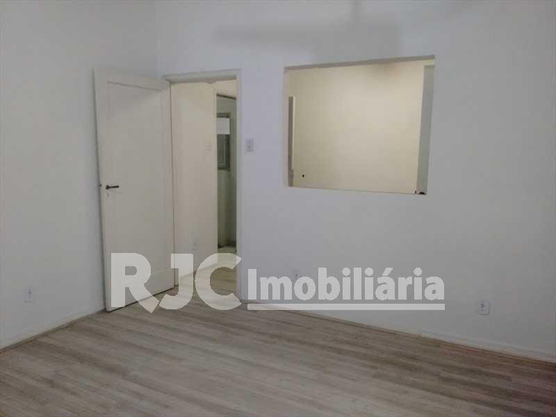5 - Sala Comercial 32m² à venda Centro, Rio de Janeiro - R$ 229.000 - MBSL00123 - 6