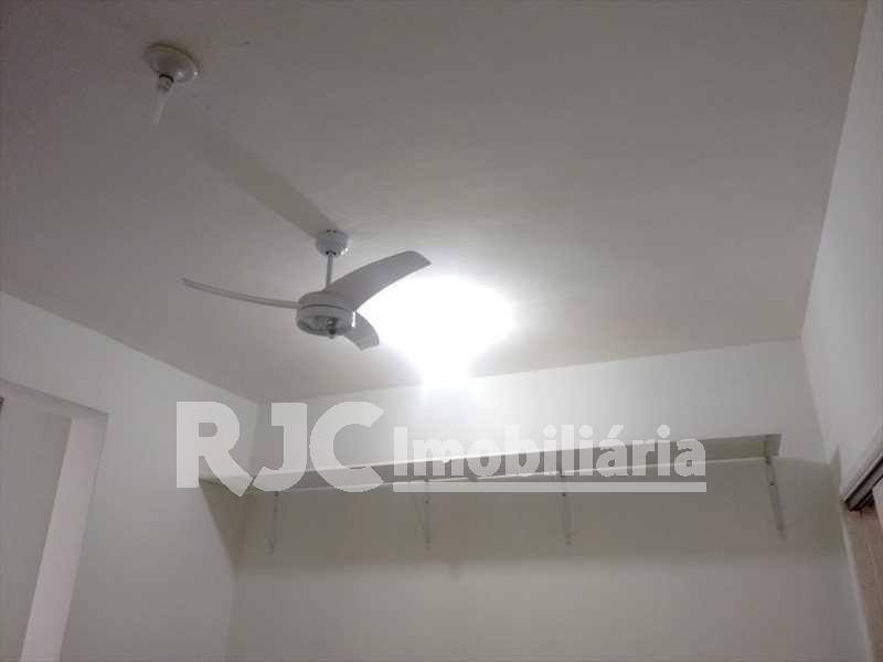 5a - Sala Comercial 32m² à venda Centro, Rio de Janeiro - R$ 229.000 - MBSL00123 - 7
