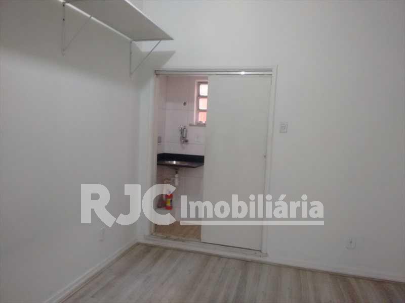 7 - Sala Comercial 32m² à venda Centro, Rio de Janeiro - R$ 229.000 - MBSL00123 - 9