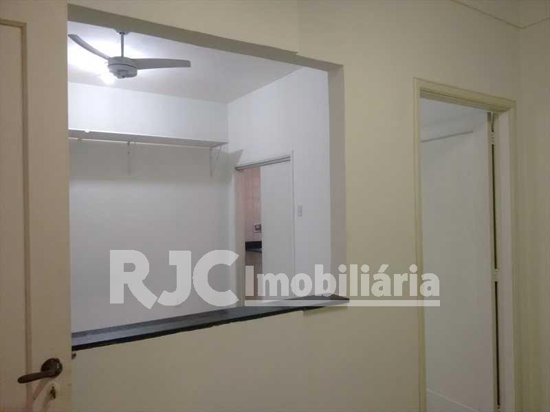 12 - Sala Comercial 32m² à venda Centro, Rio de Janeiro - R$ 229.000 - MBSL00123 - 14