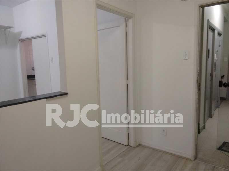 13 - Sala Comercial 32m² à venda Centro, Rio de Janeiro - R$ 229.000 - MBSL00123 - 15