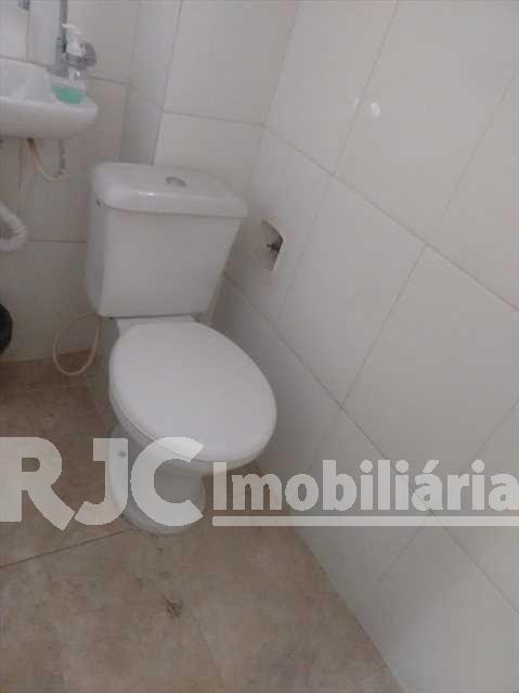 14 - Sala Comercial 32m² à venda Centro, Rio de Janeiro - R$ 229.000 - MBSL00123 - 16