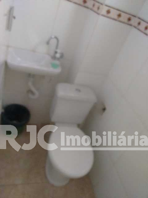 15 - Sala Comercial 32m² à venda Centro, Rio de Janeiro - R$ 229.000 - MBSL00123 - 17