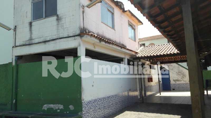 20160830_121309 Copy - Terreno 1900m² à venda Encantado, Rio de Janeiro - R$ 2.650.000 - MBUF00011 - 7