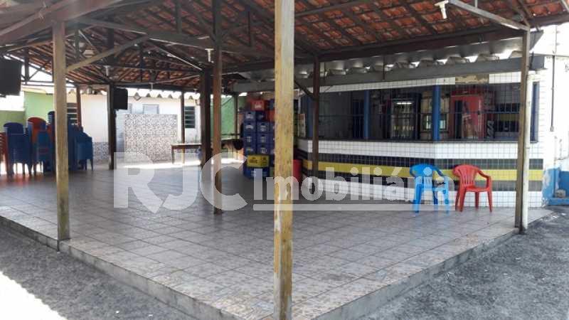 20160830_121317 Copy - Terreno 1900m² à venda Encantado, Rio de Janeiro - R$ 2.650.000 - MBUF00011 - 9