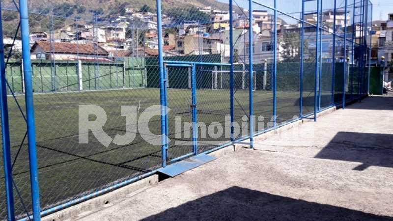 20160830_121430 Copy - Terreno 1900m² à venda Encantado, Rio de Janeiro - R$ 2.650.000 - MBUF00011 - 10