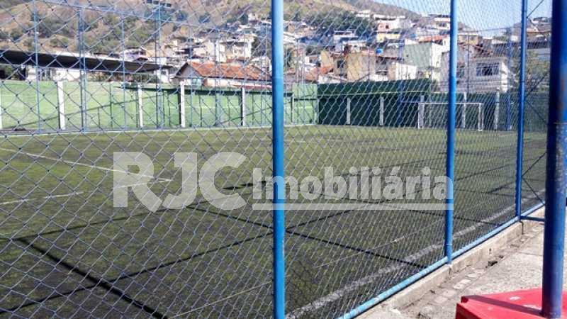 20160830_121438 Copy - Terreno 1900m² à venda Encantado, Rio de Janeiro - R$ 2.650.000 - MBUF00011 - 11