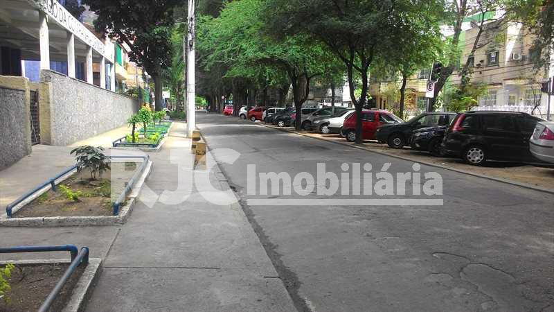 P_20160910_110011 - Casa 4 quartos à venda Grajaú, Rio de Janeiro - R$ 1.500.000 - MBCA40083 - 9