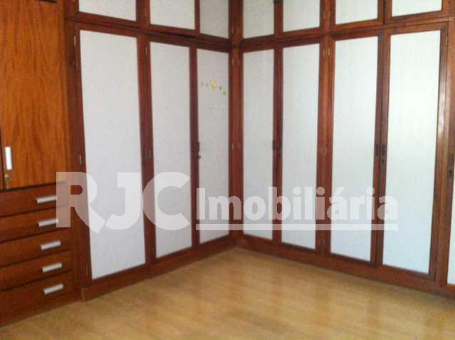 foto 16 - Cobertura 3 quartos à venda Tijuca, Rio de Janeiro - R$ 1.290.000 - MBCO30020 - 14